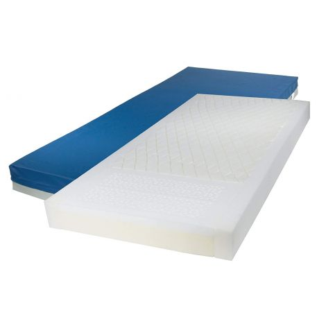 Drive Medical Gravity 7 Pressure Redistribution Mattress