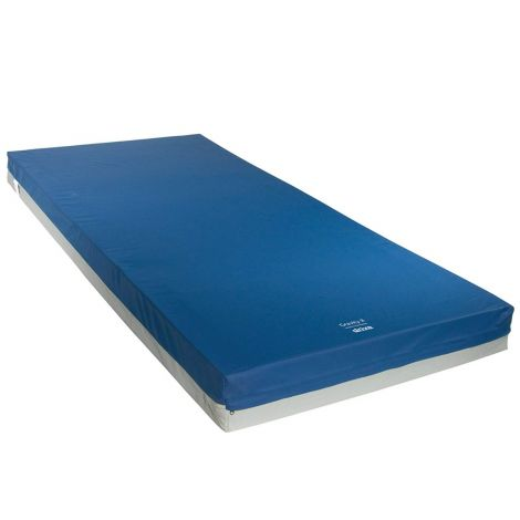Drive Medical Gravity 8 Deluxe Pressure Redistribution Mattress