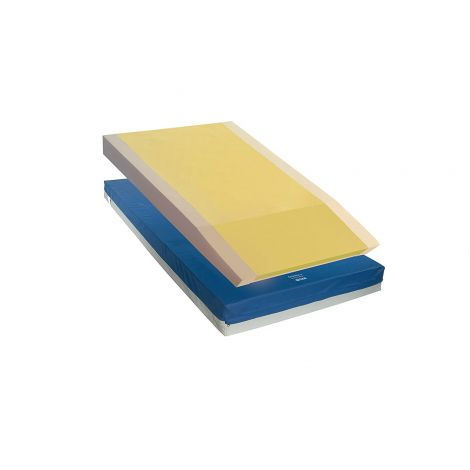 Drive Medical Gravity 9 Premium Pressure Redistribution Mattress