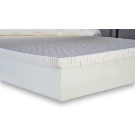 Flexabed Latex Mattress