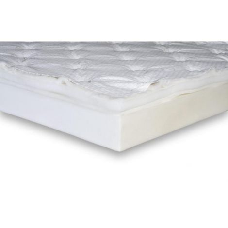 Flexabed Low Profile Mattress