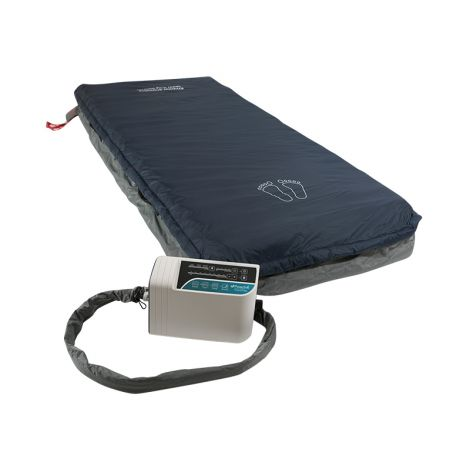 Proactive Medical Protekt Aire 6000 Mattress