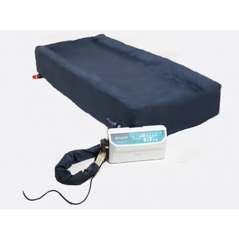 Proactive Medical Protekt Aire 7000 Mattress