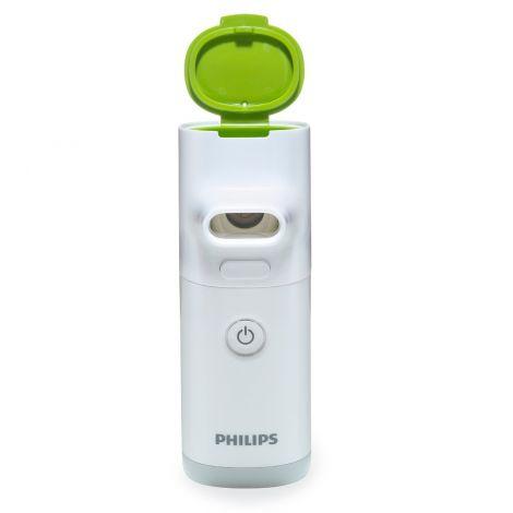 InnoSpire Go Portable Mesh Nebulizer