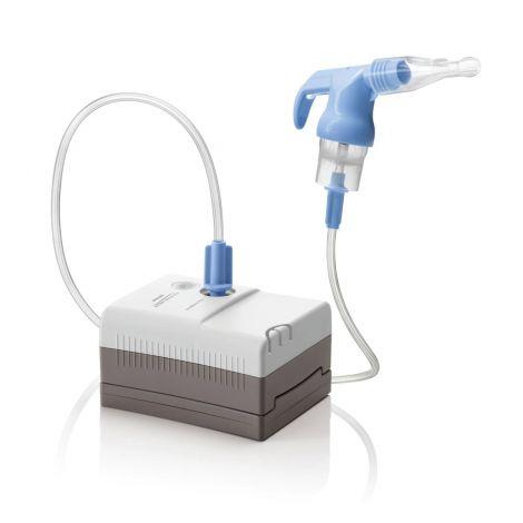 InnoSpire Mini Compressor Nebulizer System 1109289