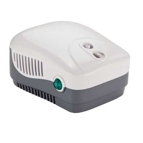 Drive Medical MEDNEB Compressor Nebulizer MQ5700B