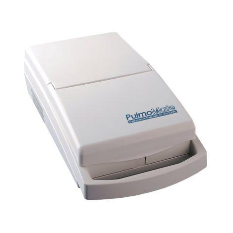 PulmoMate Compressor Nebulizer System 4650D