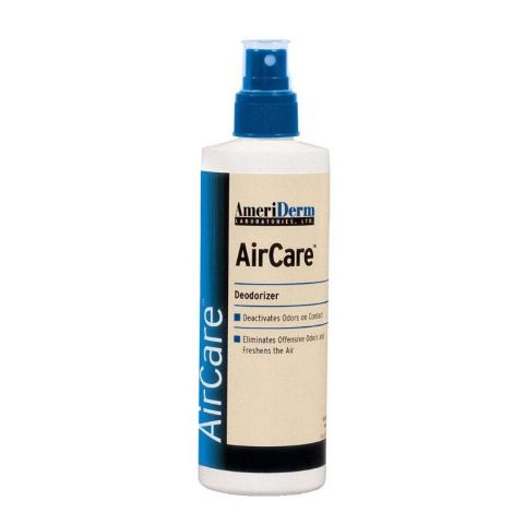 AmeriDerm Air Care Deodorizer Spray