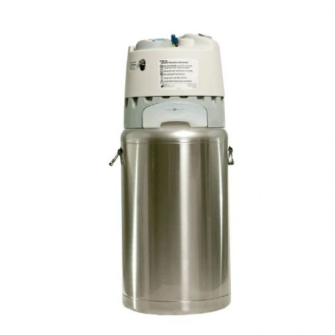 AirSep HELiOS LOX Home Reservoir for Liquid Oxygen Therapy B-702100-00