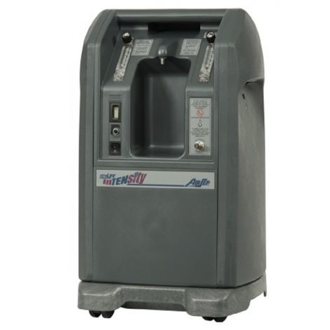 AirSep NewLife Intensity 10 Oxygen Concentrator AS099-101