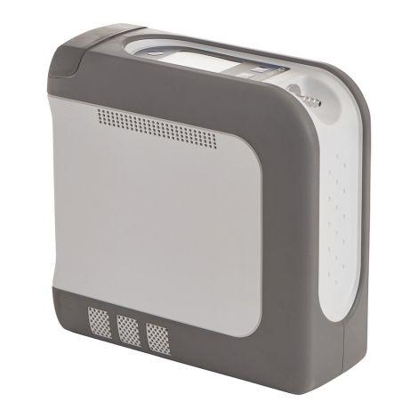 Drive Medical iGo2 Portable Oxygen Concentrator 125D