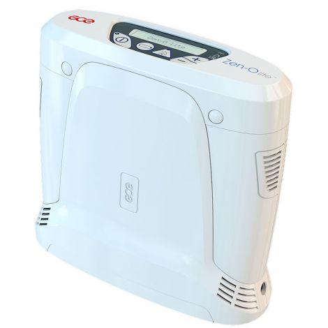 GCE Group Zen-O Lite Portable Oxygen Concentrator RS-00608
