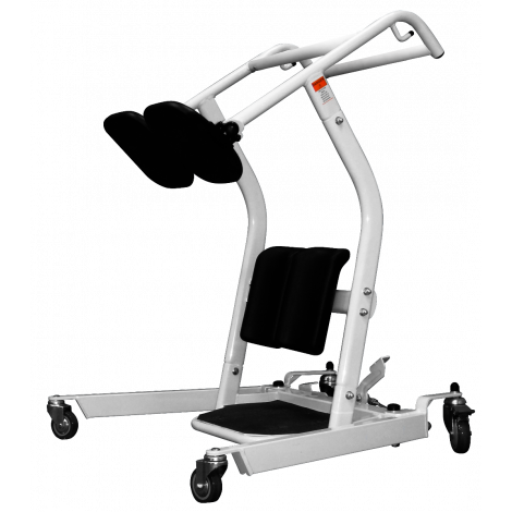 Bestcare Lifts Spryte Manual Stand Aid STA400