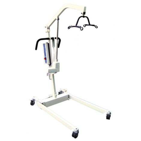 Drive Medical Bariatric Power Lift 13244