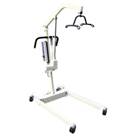 Drive Medical Bariatric Power Lift 13244