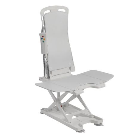 Drive Medical Bellavita Bath Lift 477200252