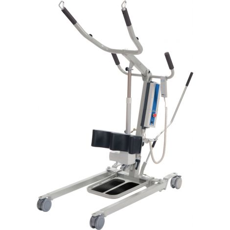 Drive Medical Stand-Assist Lift 13246