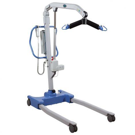Hoyer Presence Patient Lift HOY-PRESENCE