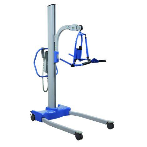 Hoyer Stature Patient Lift HOY-STATURE