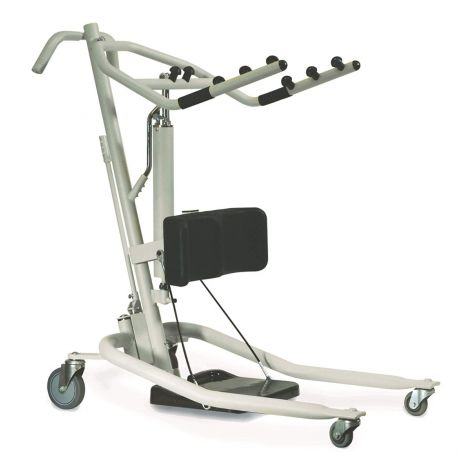 Invacare Get-U-Up Hydraulic GHS350