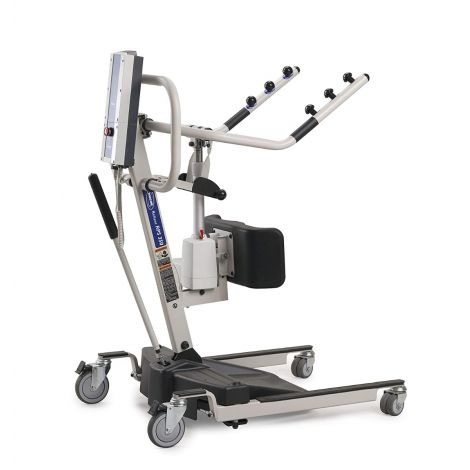 Invacare Reliant Stand Up Lift RPS350
