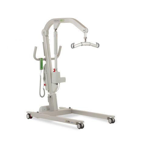 Liko Viking Large Patient Lift