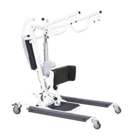 Medline Electric Stand Assist Lift MDS400SA
