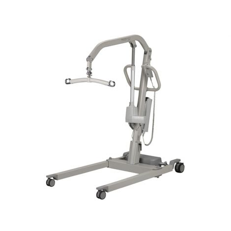Prism Medical FGA-450 Mobile Floor Lift 280415