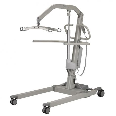 Prism Medical FGA-700 Bariatric Floor Lift 280400