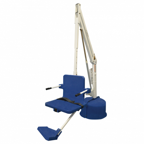 Aqua Creek Revolution Lift F-702RLNA