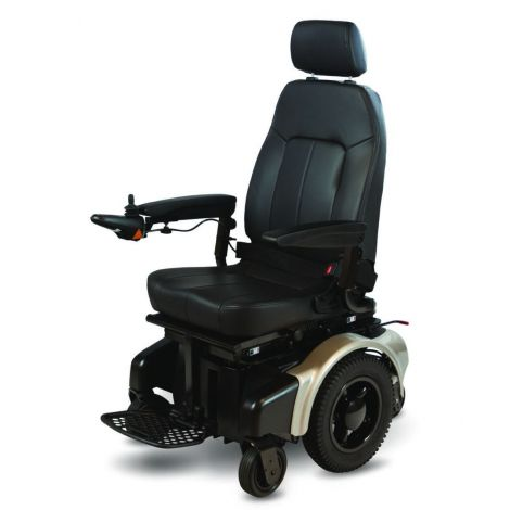 XLR14-SS Shoprider XLR 14 Power Wheelchair