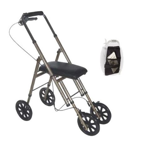 Drive Medical Knee Walker