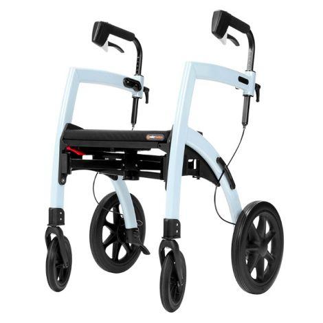 Triumph Mobility Rollz Motion