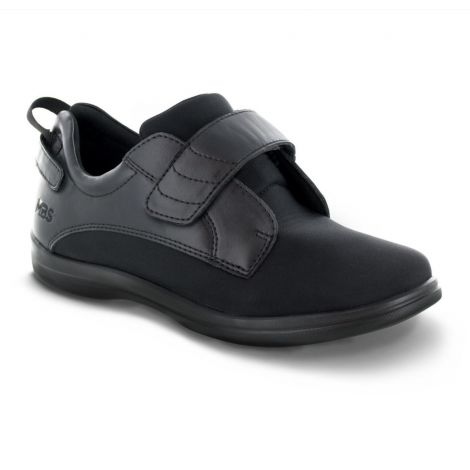 Apex Women's Moore Balance Shoes A3200W