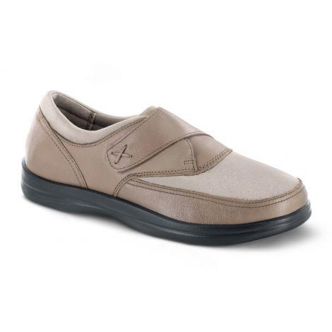 Apex Women's Petals Emmy Tan Shoes A723W