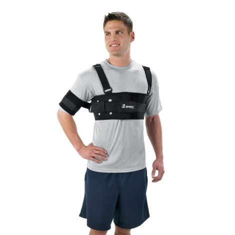 Breg Shoulder Stabilizer 10743