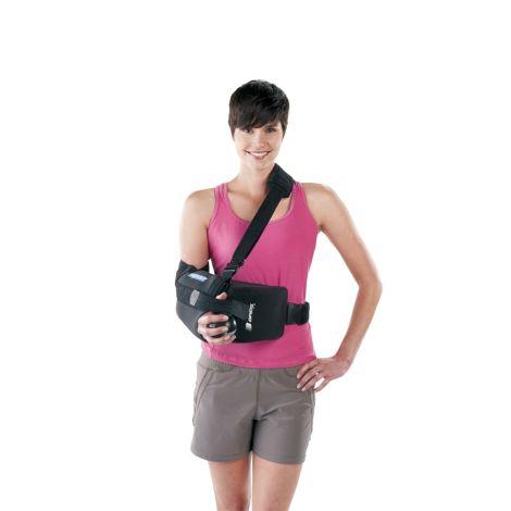 Breg SlingShot Neutral Shoulder Brace 01830