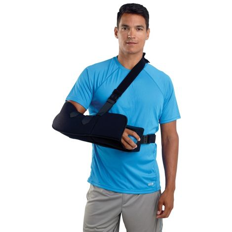 Breg Universal Abduction Sling