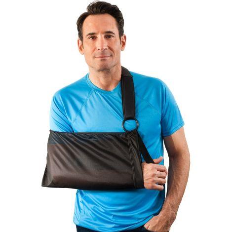 Breg Universal Essential Shoulder Sling