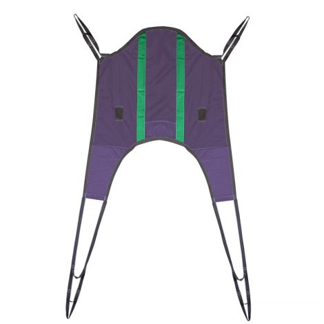 Bestcare Lifts Basic Highback Sling SL-GPH48