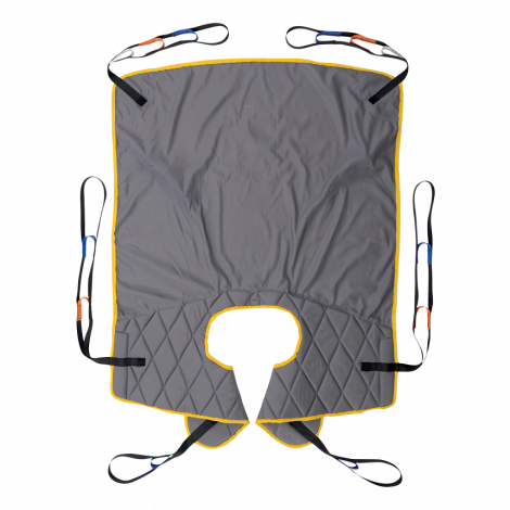 Hoyer Advance QuickFit Deluxe Sling ADV-QFDLX