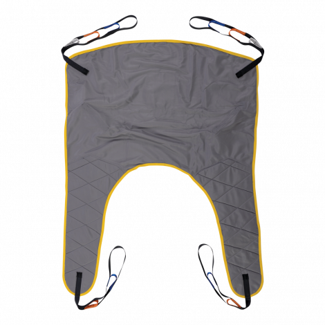 Hoyer Advance QuickFit Padded Sling ADV-QFP