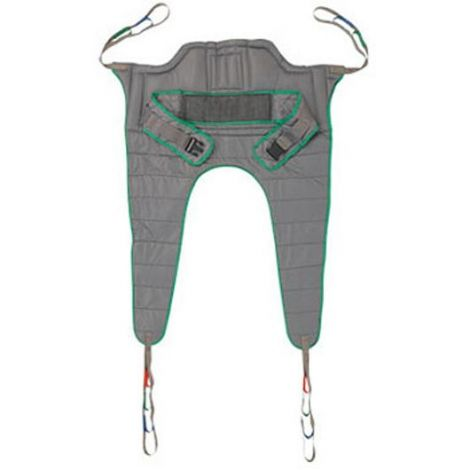 Invacare Transfer Sling 248469