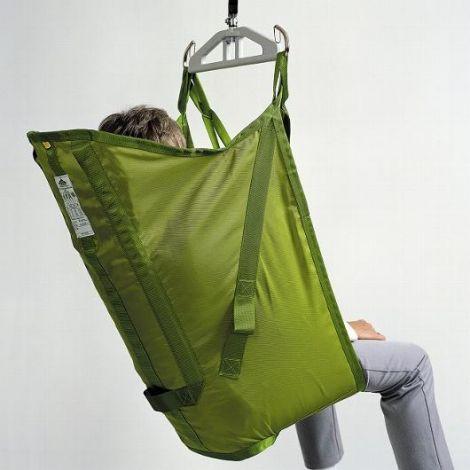 Liko Original HighBack Sling Polyester 3520010