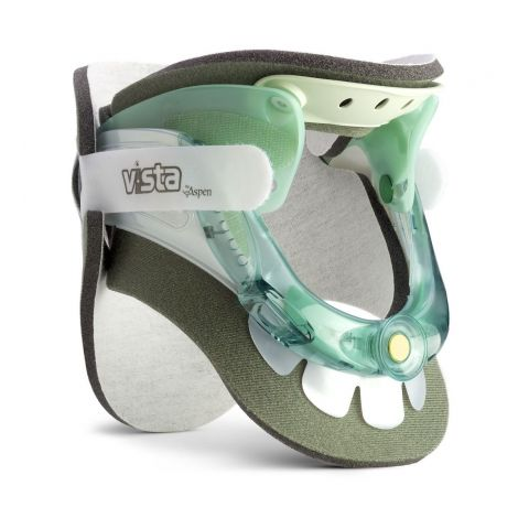 Breg Aspen Vista Cervical Collar