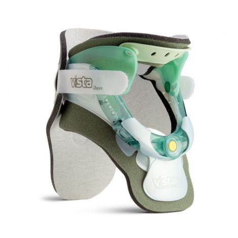 Breg Aspen Vista TX Cervical Collar