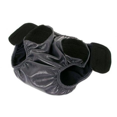 SOSecure Containment Washable Swim Diaper DMNVY:XS