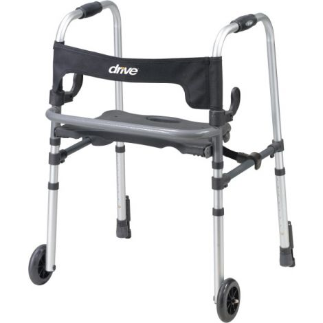 Drive Medical Clever-Lite LS