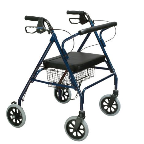 Drive Medical Go-Lite Heavy Duty