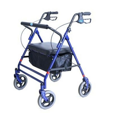 Invacare Value-Line Bariatric